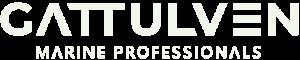 Gattulven logo